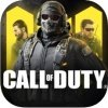 Call of Duty: Mobile per iPad