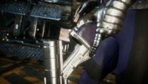 Mortal Kombat 11 Kombat Pack – Il trailer ufficiale del Terminator T-800