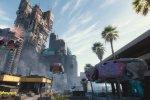 Cyberpunk 2077, Bandai Namco Italia distribuirà la guida ufficiale - Notizia