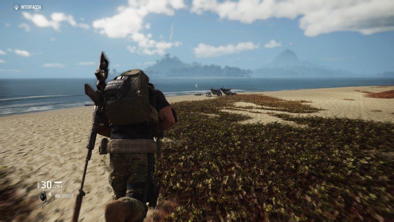 Ghost Recon Breakpoint 14