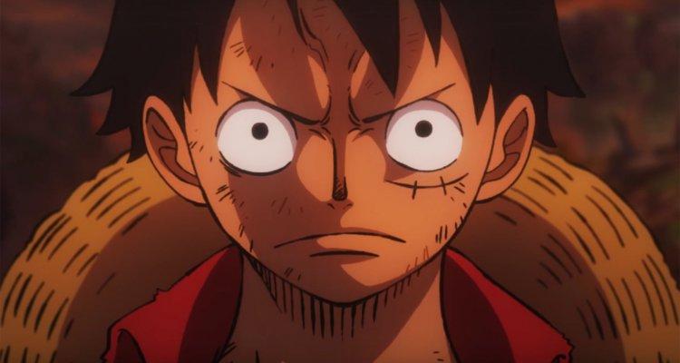 One Piece, i videogiochi