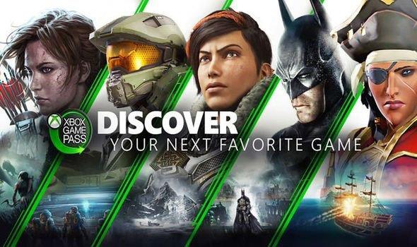 Sony vole la Xbox 03