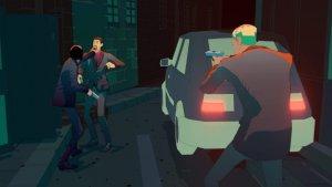 John Wick Hex per Xbox One