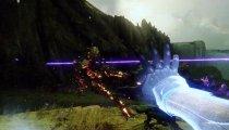 Destiny 2: Ombre dal Profondo - Trailer dell'incursione Giardino della Salvezza