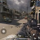 Call of Duty: Mobile, il supporto controller tornerà con lobby separate?