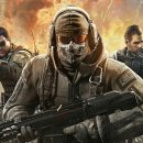 Call of Duty: Mobile, la recensione