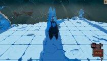 Felix The Reaper - Teaser Trailer