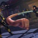 Marvel's Avengers rinviato di molti mesi, Square Enix svela la nuova data di uscita