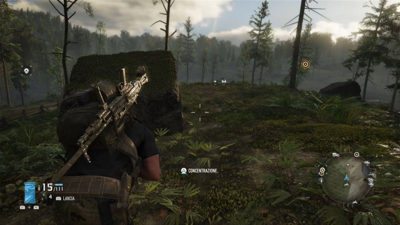 Ghost Recon Breakpoint 03