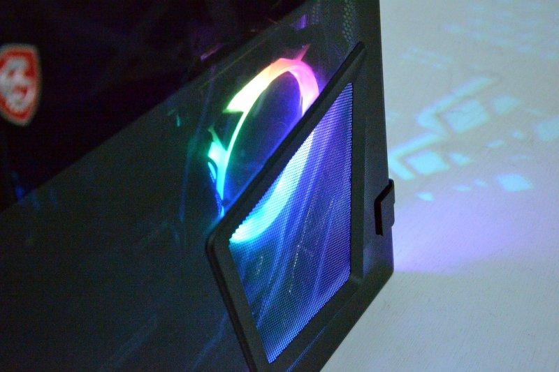 Trident X Plus 9Th 03