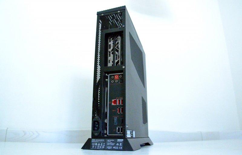 Trident X Plus 9Th 06