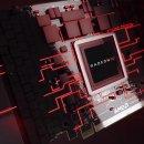 Radeon RX 5500, Navi al servizio di una GPU budget per desktop e laptop