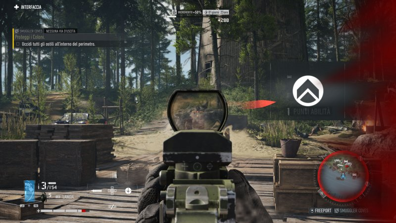 Ghost Recon Breakpoint Pc 13