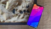 iPhone 11 Pro: Recensione