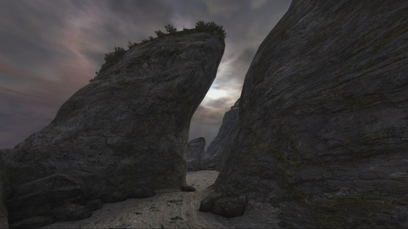 Dear Esther Ios 00004
