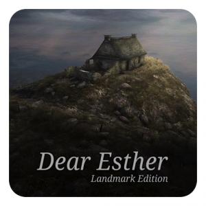 Dear Esther: Landmark Edition per iPad