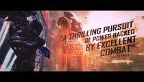 The Surge 2 - Il trailer con le citazioni della stampa