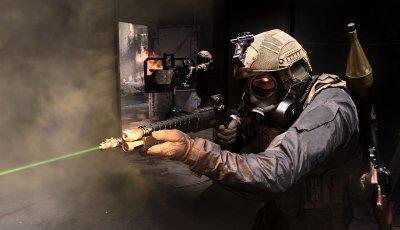 Call of Duty: Modern Warfare, Activision spiega il nuovo sistema di progressione dopo il Prestigio