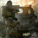 Call of Duty: Modern Warfare e Mortal Kombat 11, temi PS4 gratuiti disponibili