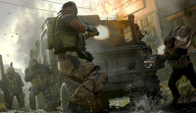 Call of Duty: Modern Warfare, ecco l'orario di uscita in Europa e nel resto del mondo