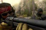 Call of Duty: Modern Warfare, missioni operatore modificate con l'ultimo update - Notizia