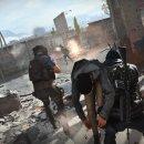 Call of Duty: Modern Warfare spazzerà via PUBG, Dr. Disrespect spiega perché