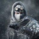 Frostpunk, la recensione console