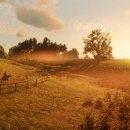 Red Dead Redemption 2 per PC disponibile per il preacquisto sul Rockstar Games Launcher, nuove immagini