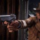 Red Dead Redemption 2 su Epic Games Store, tutto pronto per i preorder