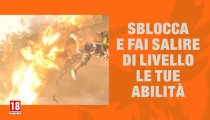 The Division 2 - Trailer del week-end gratuito