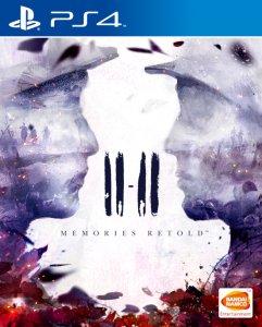 11-11: Memories Retold per PlayStation 4