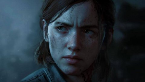 The Last of Us 2: Ellie's cosplay from nebulaecos is really successful