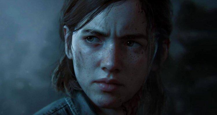 The Last of Us 2, le principali differenze con l'originale