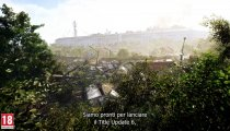 The Division 2 - Il trailer dell'episodio 2