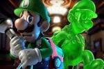 Luigi's Mansion 3, la cooperativa e il multiplayer competitivo - Speciale
