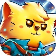 Cat Quest II per iPad