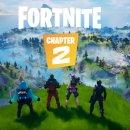 Fortnite: Epic Games lo fa diventare uno sport scolastico ufficiale
