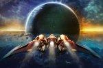 Redout: Space Assault, la recensione - Recensione