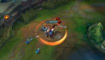 League of Legends: Wild Rift - Trailer di annuncio