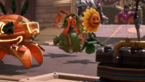 Plants Vs. Zombies: La Battaglia di Neighborville - Trailer di lancio