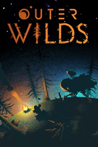 Outer Wilds per Xbox One