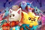 Cat Quest 2, la recensione - Recensione