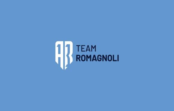 Cover Annuncio Team Romagnoli