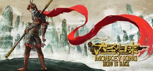 Monkey King: Hero is Back per PC Windows