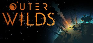 Outer Wilds per PC Windows
