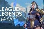 League of Legends: Wild Rift per console e smartphone annunciato da Riot Games con trailer - Notizia