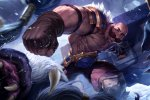 Legends of Runeterra, disponibile la patch 0.9.0 - Notizia