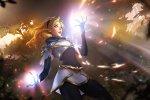 Legends of Runeterra annunciato, gioco di carte strategico gratuito su League of Legends - Notizia