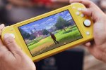 Nintendo Switch, i migliori giochi tripla A delle terze parti - Speciale