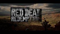 Red Dead Redemption 2 - Trailer della versione PC